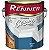 TINTA PARA GESSO 3,6L RE4301 - RENNER - Imagem 1