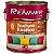 TEXTURA RUSTICA 14L 3565 ADORNARE - RENNER - Imagem 1