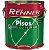 RENNER PISOS 3,6L 7102 AMARELO - Imagem 1