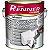 GALVACRYL FUNDO P/GALV 3,6L 245 - RENNER - Imagem 1