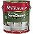 EXTRAVINIL ACRILICO FOSCO 3,6L 6600 BRANCO - RENNER - Imagem 1