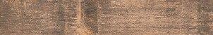 M²- Porcelanato 16,5x100 A Esm Emporio Vecchio - Imagem 1