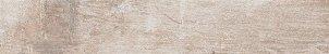 M²- Porcelanato 16,5x100 A Esm Emporio Chiaro - Imagem 1