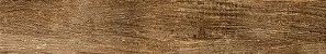 M²- Porcelanato 16,5x100 A Esm Antique Wood Carvalho  - Imagem 1