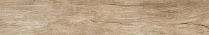 M²-Porcelanato 16,5x100 A Esm Antique Wood Amber  - Imagem 1