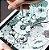 Apple Pencil - Caneta para iPad / iPad Pro - Imagem 3
