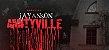 Amityville - Hardcover - Imagem 3