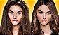 Forever Liss Kit Desmaia Cabelo Anti Volume e Frizz 240g  (3pc) - Imagem 2