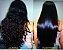Escova Progressiva Madame Hair Liss Kit 2x1L - Imagem 2