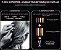 Booster Kerastase Fusio Dose Brilliance 120ml - Imagem 4