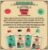 Lola Meu Cacho Minha Vida Kit Completo 4 produtos - Imagem 2