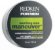 Redken Pomada Cera Modeladora Maneuver Working Wax  100ml  - Imagem 2
