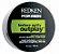 Redken for Men outplay - Cera Modeladora 100ml (Fixação Forte) - Imagem 1