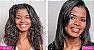 Shampoo Is My Love Alisante Shampoo que Alisa - 500ml (+Brinde) - Imagem 2