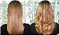 Shampoo Is My Love Alisante Shampoo que Alisa - 500ml (+Brinde) - Imagem 3