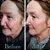 Ageless Instantly Rejuvenescimento Facil - 1 Sache - Imagem 7