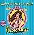 Inoar Efeito Photoshop Kit Duo Shampoo + Condic. (2 x 250ml) - Imagem 3