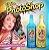 Inoar Efeito Photoshop Kit Duo Shampoo + Condic. (2 x 250ml) - Imagem 2