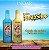 Inoar Efeito Photoshop Kit Duo Shampoo + Condic. (2 x 250ml) - Imagem 4