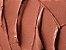 Batom MAC Velvet Teddy Matte Lipstick  - Imagem 2