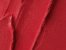 Batom MAC Russian Red Matte Lipstick - Imagem 2