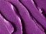 Batom MAC Heroine Matte Lipstick - Imagem 2