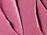 Batom MAC Snob Satin Lipstick  - Imagem 2