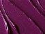 Batom MAC Rebel  Satin Lipstick  - Imagem 2