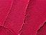 Batom MAC Relentlessly Red Retro Matte Lipstick - Imagem 2