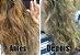Le Charmes Juju Kit Matizador Platinum 300ml + Manutenção Nativa - Imagem 2