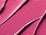 Batom MAC Pink Nouveau Satin Lipstick - Imagem 2