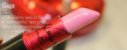 Batom MAC Viva Glam Gaga Lustre Lipstick - Imagem 3