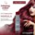Le Charmes Matizador Intensy Color Marsala 300ml - Imagem 2