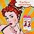 Escova Progressiva Maria Glamurosa Argan Ojon Kit  (2x1L) - Imagem 3