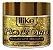 ILike Fios de Ouro Máscara Ultra Hidratante - 500g - Imagem 1