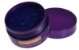 Ghair Perfect Blond Home Care - Máscara 300g (+ Brinde) - Imagem 3