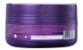 Ghair Perfect Blond Home Care - Máscara 300g - Imagem 2