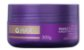Ghair Perfect Blond Home Care - Máscara 300g (+ Brinde) - Imagem 1