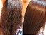 B.tox Capilar Madame Hair Liss c/ Filtro UV - 1kg (+ Brinde) - Imagem 2