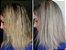 Matizador Magic Color Platinum Blond - Efeito Prata 100ml - Imagem 3