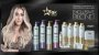 Magic Color Platinagem Exclusive Blond Cristal - Platinado 350ml - Imagem 4