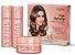 Cadiveu Hair Remedy Kit Reparação Hidratação + Ampola (4 Produtos) - Imagem 4