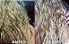 Forever Liss Platinum Blond Kit Matizador Desamarelador - 2pc - Imagem 2