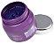 Forever Liss B.tox Capilar Platinum Blond Intensive Matizador - 250gr - Imagem 4