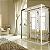 Cabine Multifuncional de Hidromassagem e Sauna - Nexis Dual -  Novellini - Imagem 1