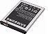 BATERIA SAMSUNG i9000 G7 - EB575152VU - Imagem 2