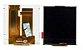 DISPLAY LCD LG MG370/KP130 - Imagem 1