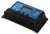 Controlador de Carga Solar 20A 12V/24V PWM Ysmart Tech RBL-20A - Com Display LCD - Imagem 3