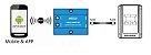 Ebox - Wifi01 Epever - Imagem 3