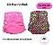 Kit Piscina Pink - Imagem 1
